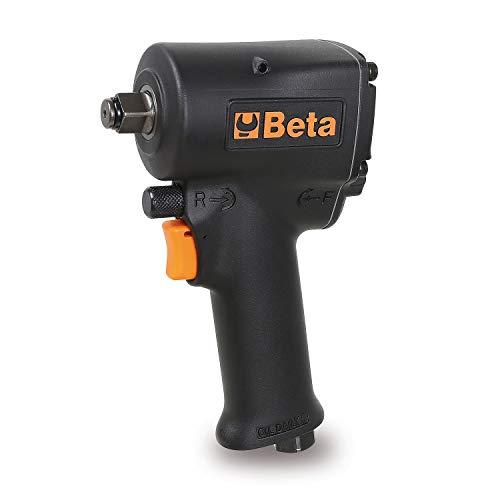 Beta 019270030-1927Xm-Llave De Impacto Revers.Compacta