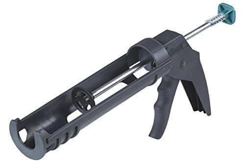 Wolfcraft 4351000 Pistola Selladora Mg 100, 130 Kg Presión