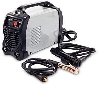 Soldadora de electrodo eléctrica Inverter IGBT Soldadura 300 A 300 A
